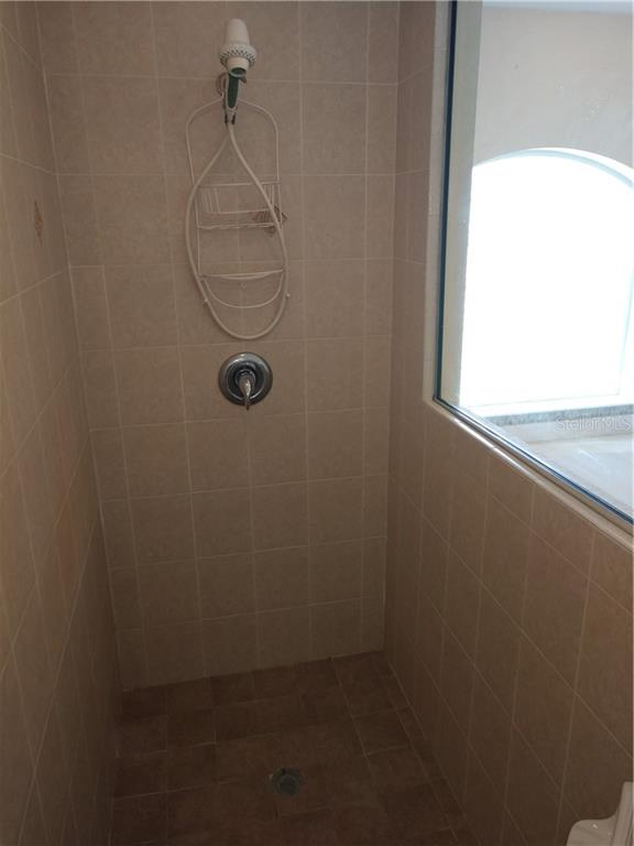 walk in shower - Single Family Home for sale at 2437 Cannolot Blvd, Port Charlotte, FL 33948 - MLS Number is C7404624