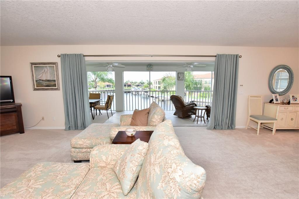 Condo for sale at 3329 Wood Thrush Dr #a-121, Punta Gorda, FL 33950 - MLS Number is C7405037