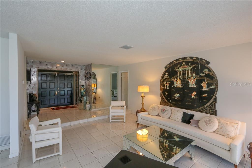 Single Family Home for sale at 4449 Crews Ct, Port Charlotte, FL 33952 - MLS Number is C7405049