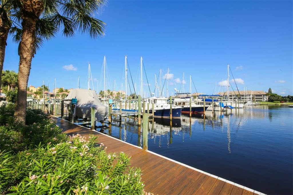 Condo for sale at 3475 Sunset Key Cir #103, Punta Gorda, FL 33955 - MLS Number is C7406449