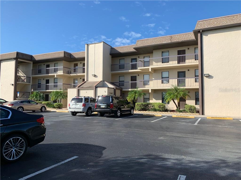New Attachment - Condo for sale at 1999 Kings Hwy #16c, Port Charlotte, FL 33980 - MLS Number is C7406781