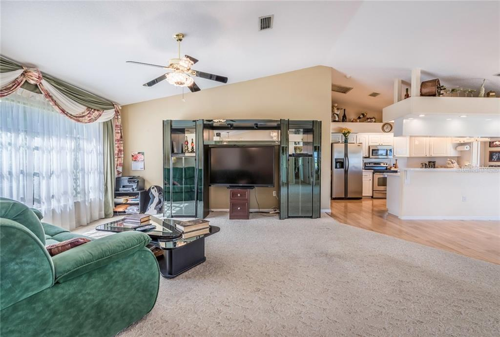Single Family Home for sale at 24356 Nicobar Ln, Punta Gorda, FL 33955 - MLS Number is C7407408