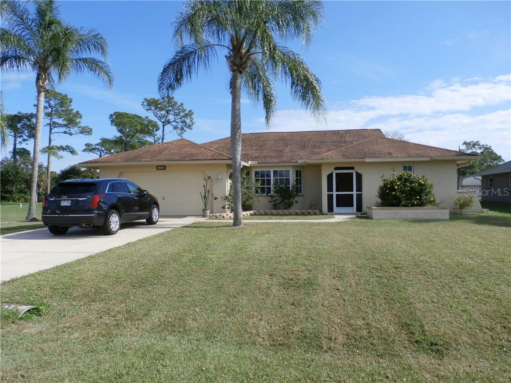 New Attachment - Single Family Home for sale at 416 Bahia Grande Ave, Punta Gorda, FL 33983 - MLS Number is C7408301
