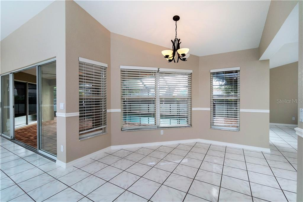 Single Family Home for sale at 23259 Mcnamee Ave, Port Charlotte, FL 33980 - MLS Number is C7408597