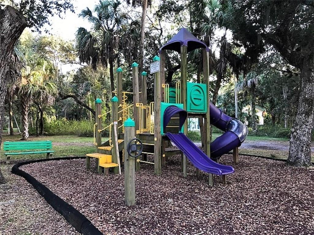 Resident Playground - Vacant Land for sale at 17012 Cape Horn Blvd, Punta Gorda, FL 33955 - MLS Number is C7408833