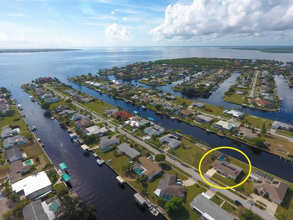 New Attachment - Single Family Home for sale at 126 Bangsberg Rd Se, Port Charlotte, FL 33952 - MLS Number is C7409866