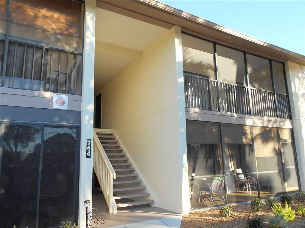 New Attachment - Condo for sale at 744 White Pine Tree Rd #204, Venice, FL 34285 - MLS Number is C7410270
