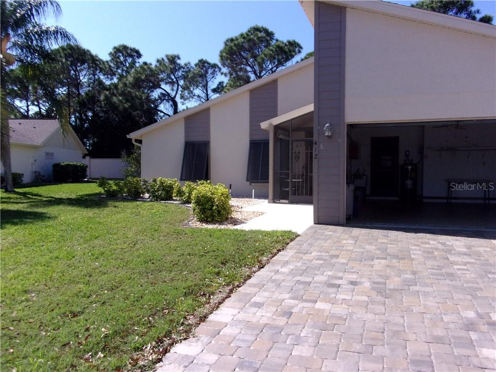 New Attachment - Single Family Home for sale at 412 Cypress Forest Dr, Englewood, FL 34223 - MLS Number is C7411478