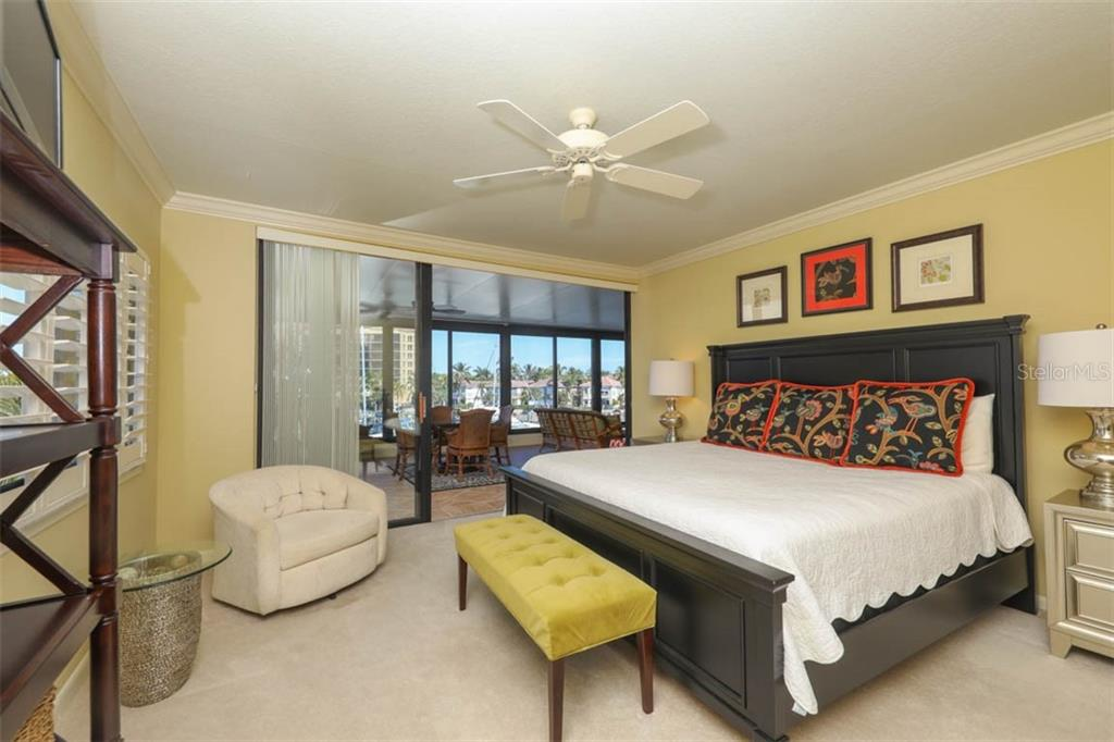 Condo for sale at 3250 Southshore Dr #56c, Punta Gorda, FL 33955 - MLS Number is C7411518