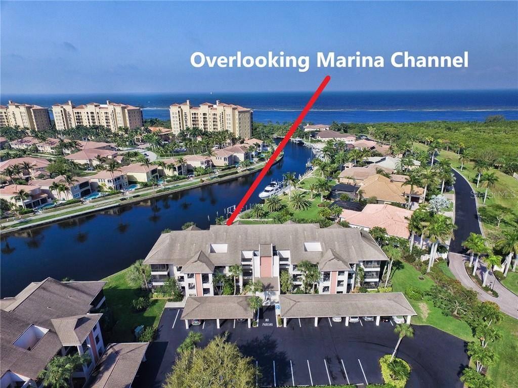 HOA, Condo and Sellers Disclosures for all Offers - Condo for sale at 3265 Sugarloaf Key Rd #42b, Punta Gorda, FL 33955 - MLS Number is C7412965