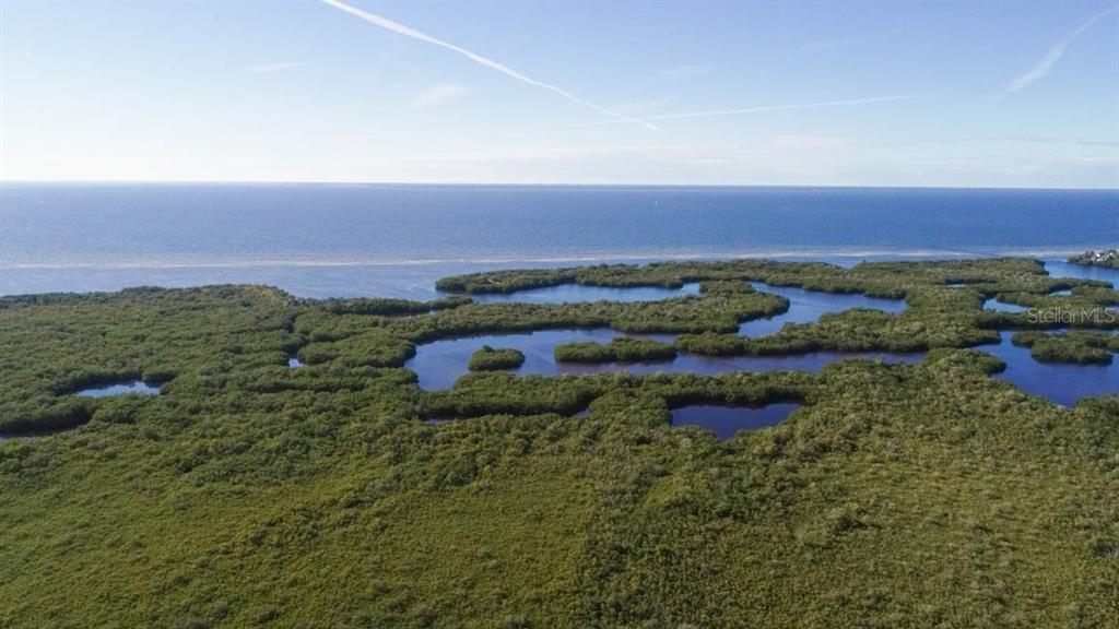 Burnt Store Lakes is bordered by wetland preserve for natural beauty locale - Vacant Land for sale at 16308 Cayman Ln, Punta Gorda, FL 33955 - MLS Number is C7413152