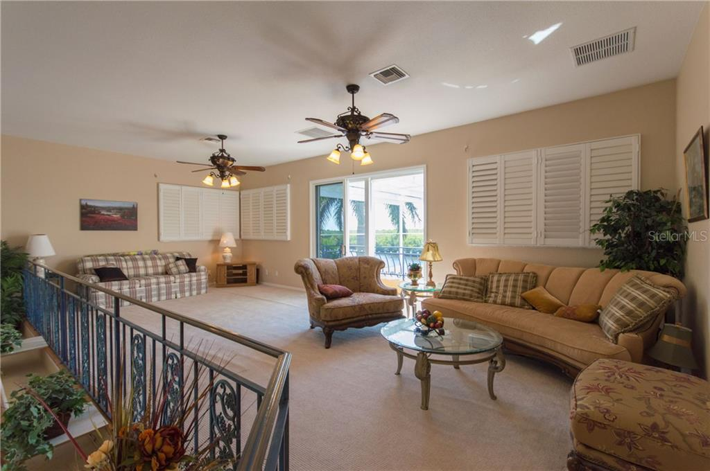 Single Family Home for sale at 3836 Aves Island Ct, Punta Gorda, FL 33950 - MLS Number is C7413602