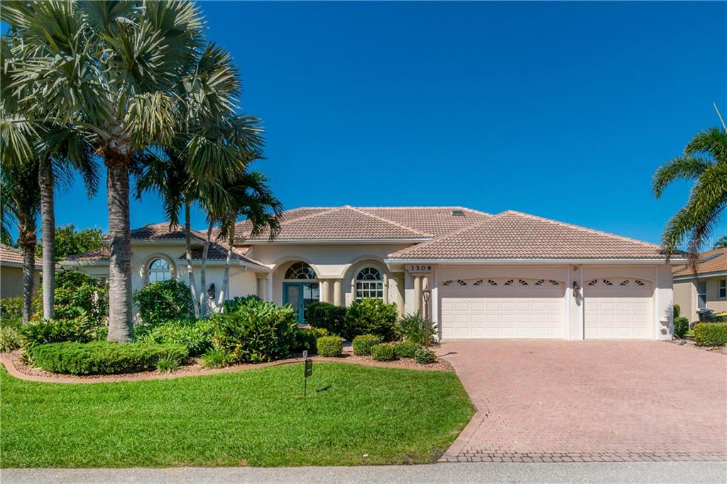 Primary photo of recently sold MLS# C7413790