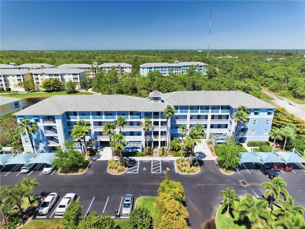 spd - Condo for sale at 8405 Placida Rd #401, Placida, FL 33946 - MLS Number is C7414726