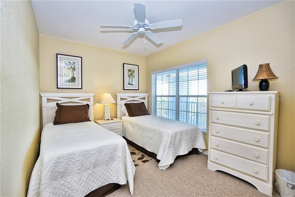 third B    Third Bedroom - Condo for sale at 8405 Placida Rd #401, Placida, FL 33946 - MLS Number is C7414726