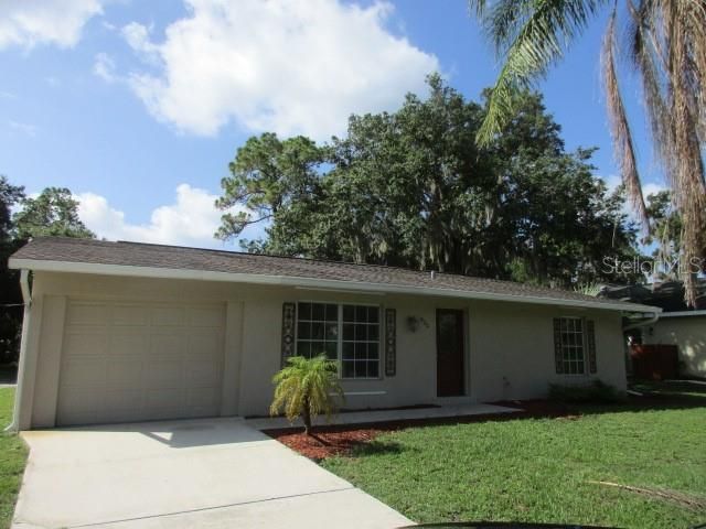 FANNIE MAE REQURIED CONTRACT - Single Family Home for sale at 925 Tropical Ave Nw, Port Charlotte, FL 33948 - MLS Number is C7417107