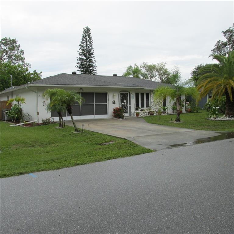 Primary photo of recently sold MLS# C7417637