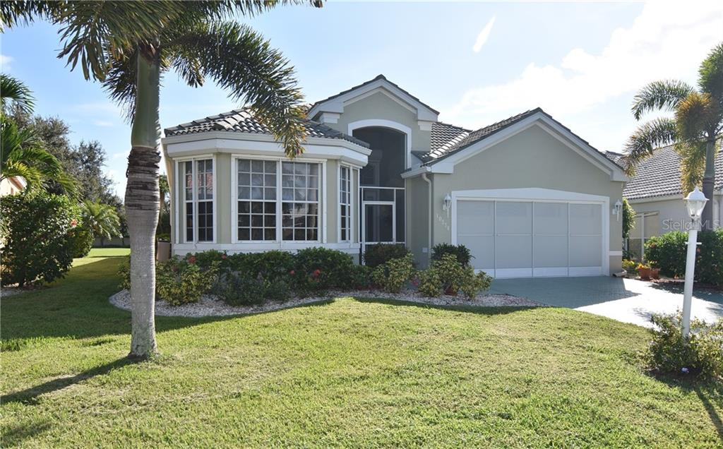 Primary photo of recently sold MLS# C7419665