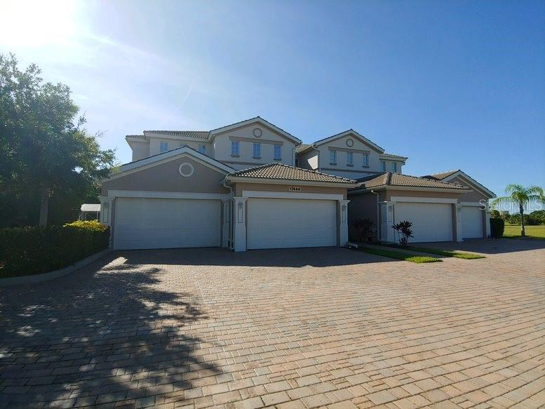 Primary photo of recently sold MLS# C7420928