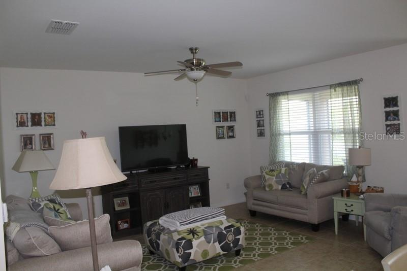 Single Family Home for sale at 25000 Lalique Pl, Punta Gorda, FL 33950 - MLS Number is C7421067
