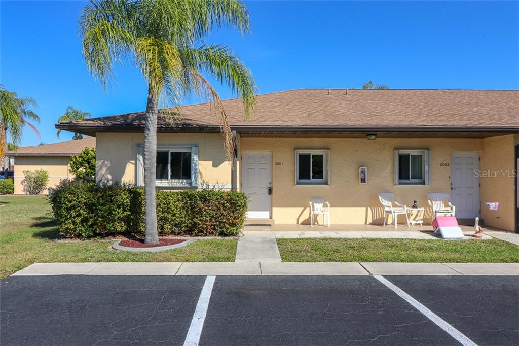 Primary photo of recently sold MLS# C7425313