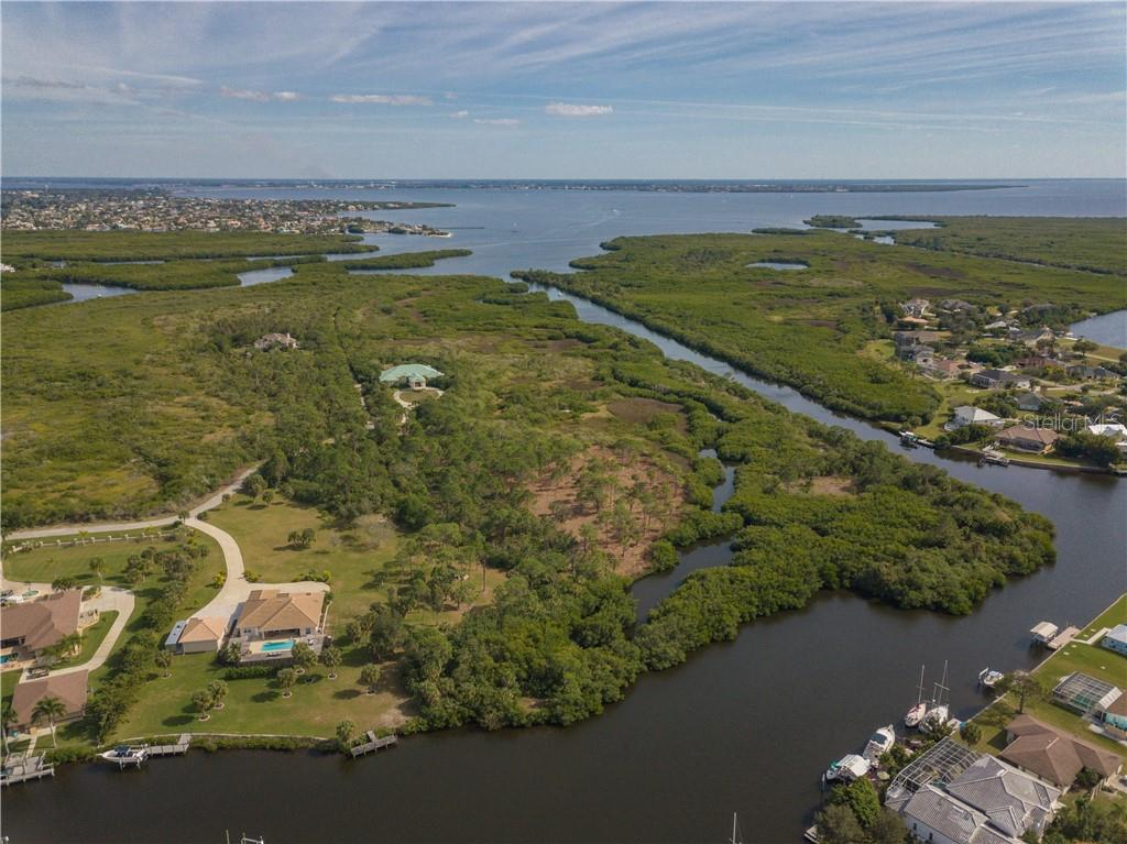 Vacant Land for sale at 19421 Lauzon Ave, Port Charlotte, FL 33948 - MLS Number is C7425391