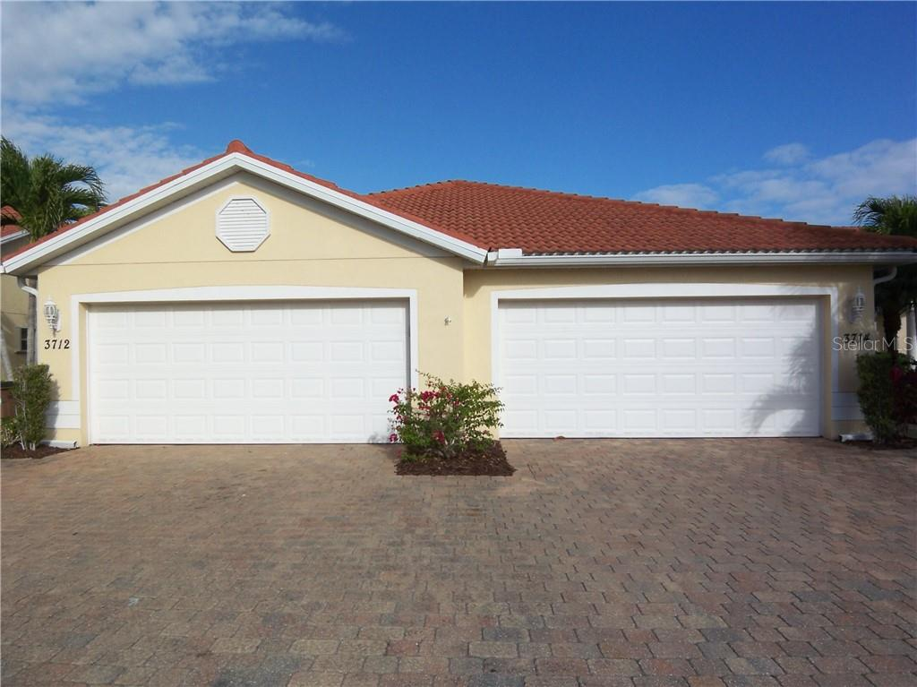 Primary photo of recently sold MLS# C7425691