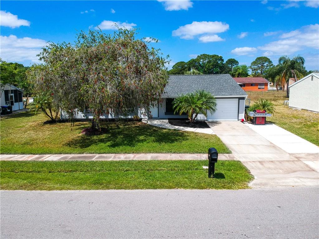 Primary photo of recently sold MLS# C7427634