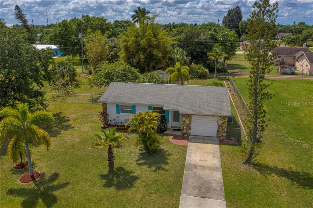 Primary photo of recently sold MLS# C7427839
