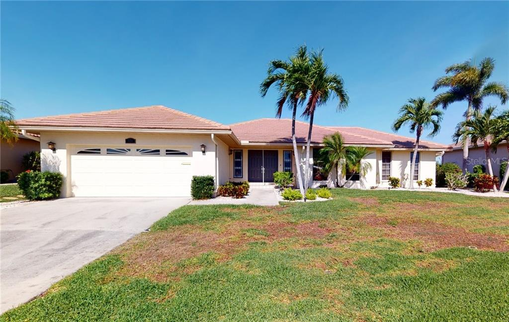 Primary photo of recently sold MLS# C7428275