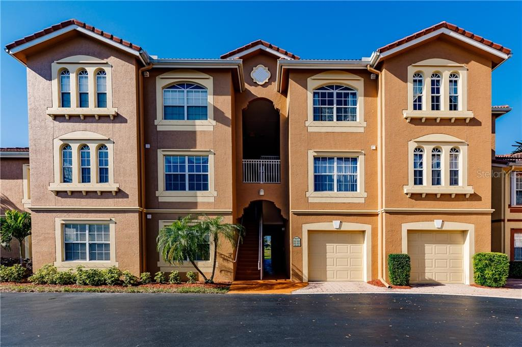 Sellers Property Disclosure - Condo for sale at 15630 Ocean Walk Cir #101, Fort Myers, FL 33908 - MLS Number is C7428637