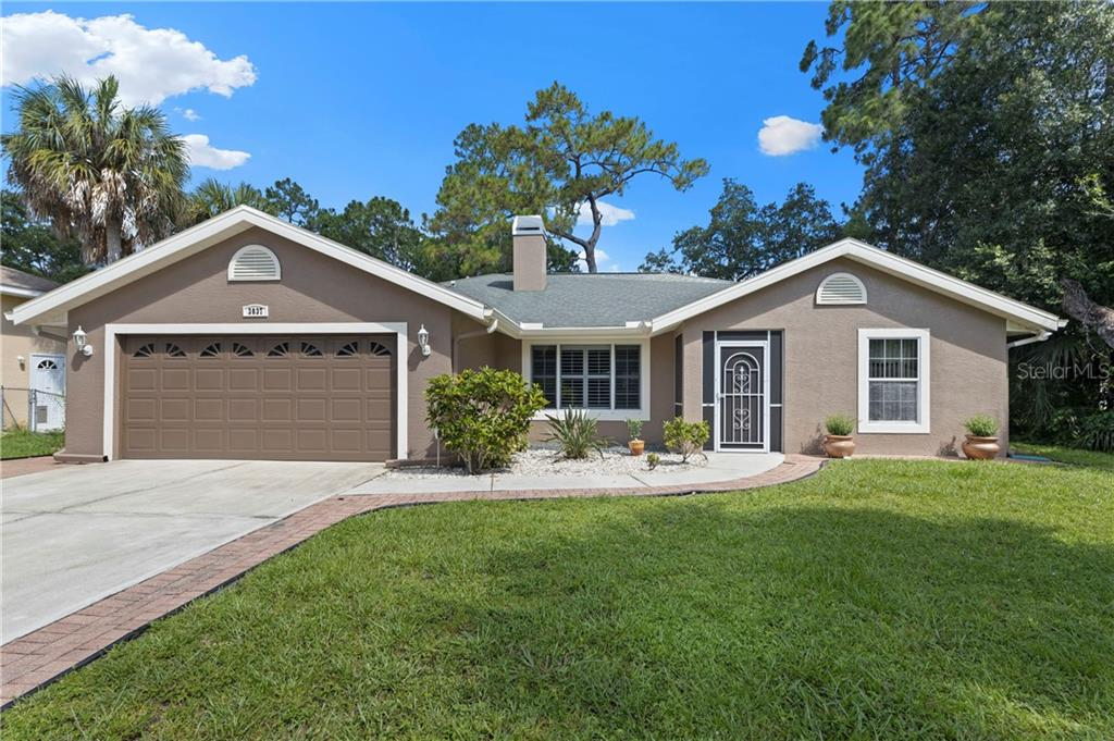Primary photo of recently sold MLS# C7429577