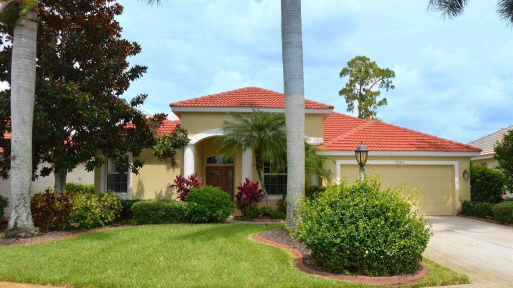 Primary photo of recently sold MLS# C7429727
