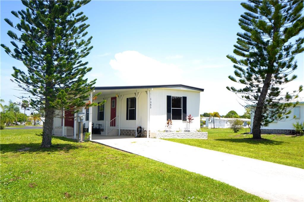 Primary photo of recently sold MLS# C7430811