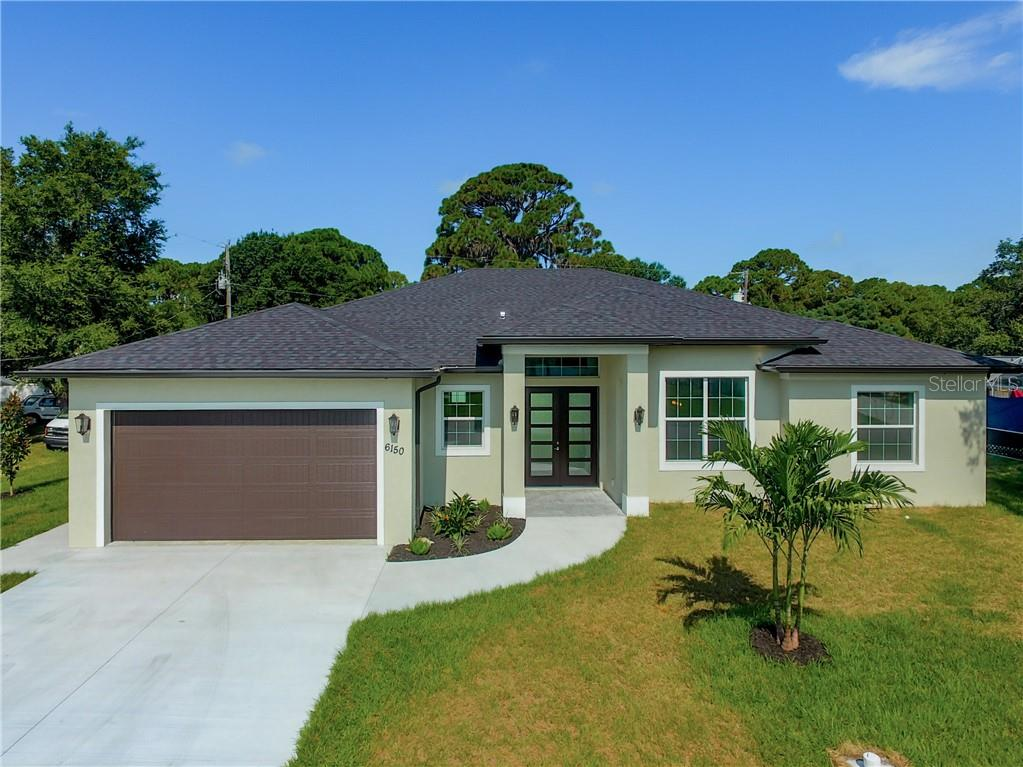 Primary photo of recently sold MLS# C7430984