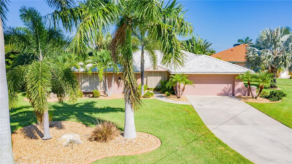Primary photo of recently sold MLS# C7432142