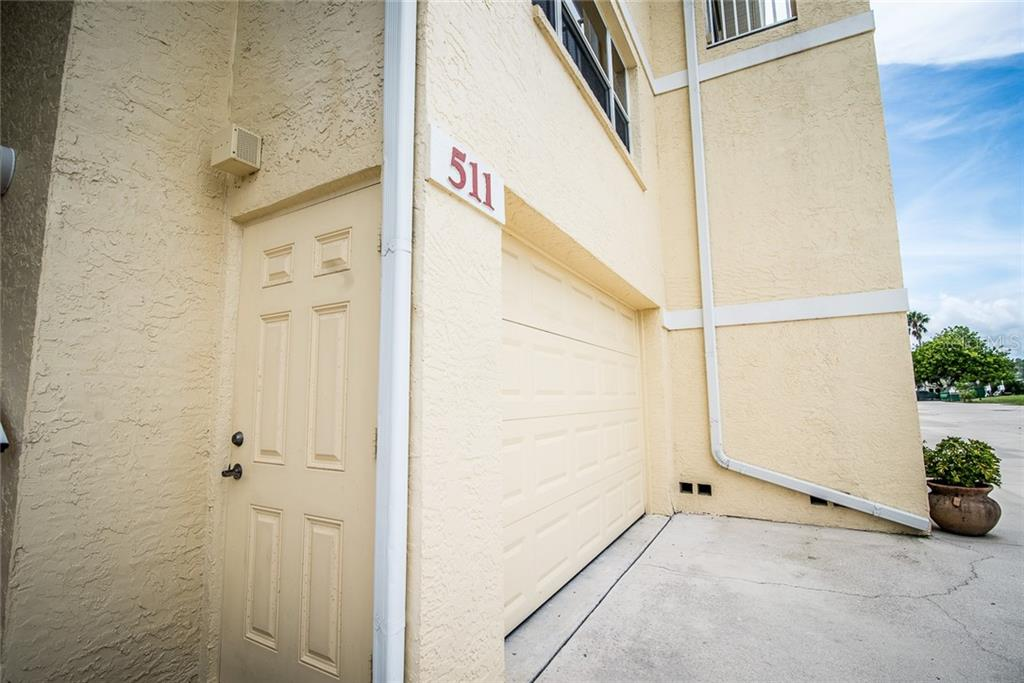Condo for sale at 4410 Warren Ave #511, Port Charlotte, FL 33953 - MLS Number is C7432222