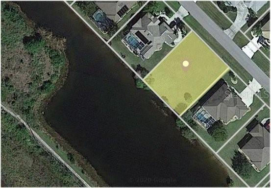 By Laws - Vacant Land for sale at 12779 Sw Pembroke Cir, Lake Suzy, FL 34269 - MLS Number is C7433422