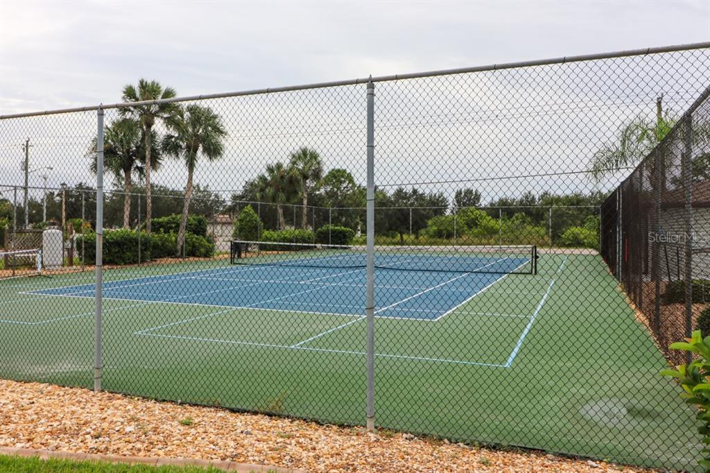 Condo for sale at 25100 Sandhill Blvd #M201, Punta Gorda, FL 33983 - MLS Number is C7433797
