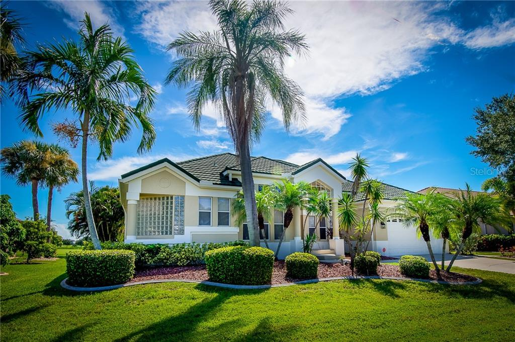 Primary photo of recently sold MLS# C7436069