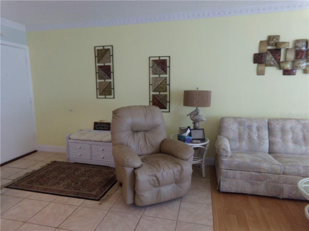 Condo for sale at 21320 Brinson Ave #220, Port Charlotte, FL 33952 - MLS Number is C7438510