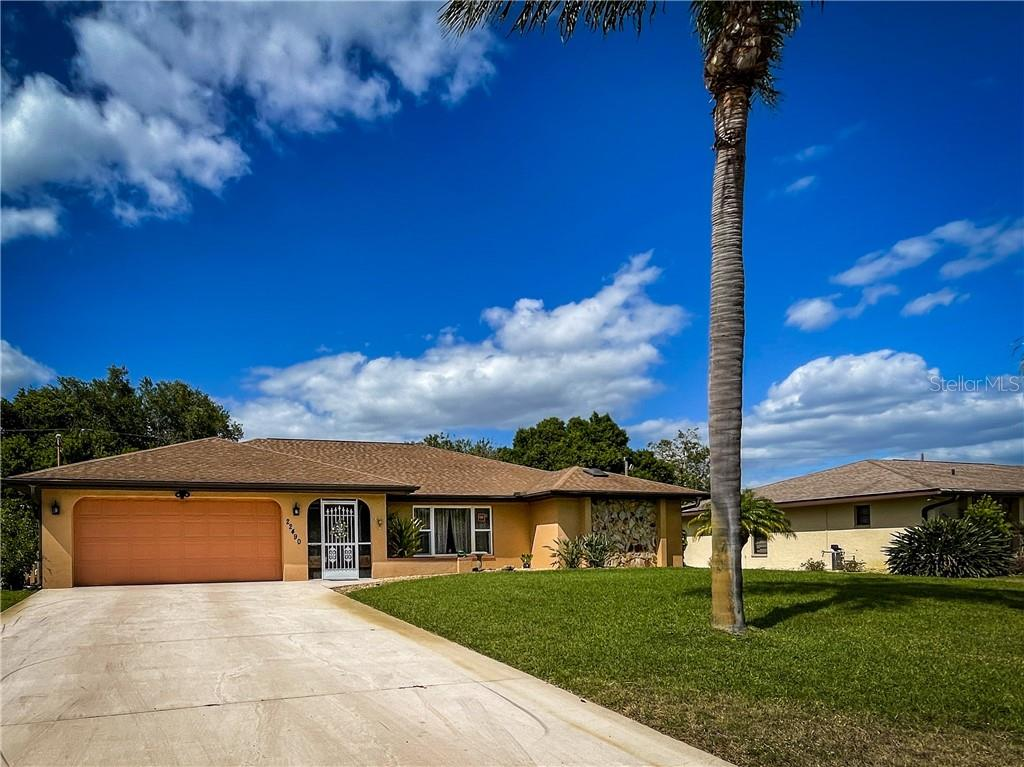 Primary photo of recently sold MLS# C7441143