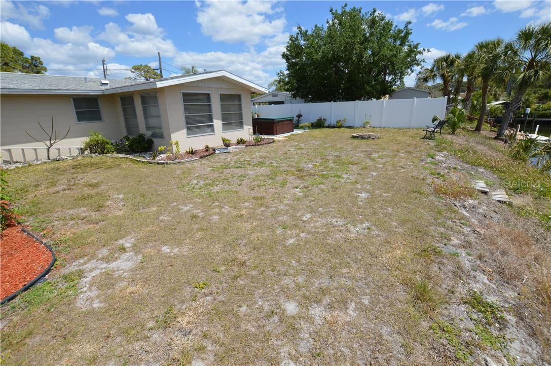 Single Family Home for sale at 1177 Clark St, Englewood, FL 34224 - MLS Number is C7441166
