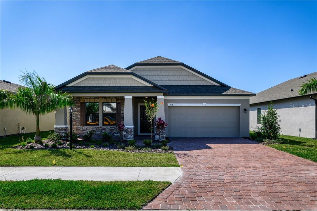 New Attachment - Single Family Home for sale at 2082 Apian Way, Port Charlotte, FL 33953 - MLS Number is C7441465