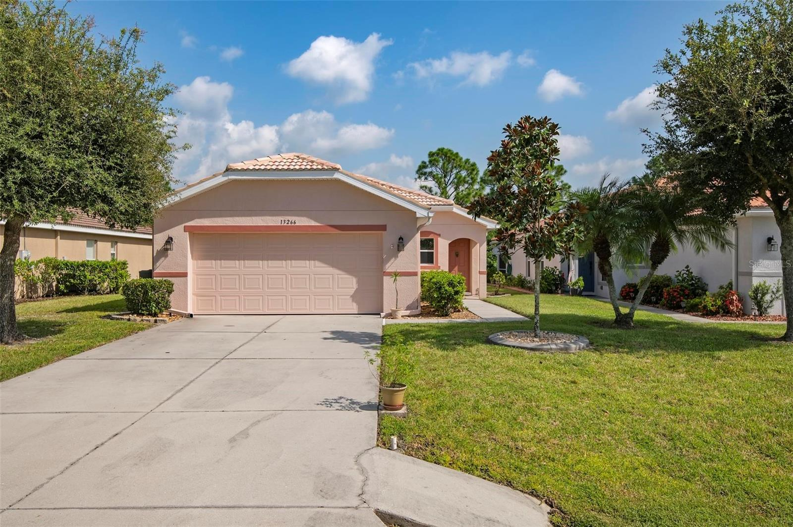 Primary photo of recently sold MLS# C7448683
