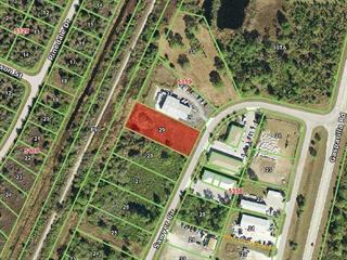 7351 Sawyer Cir A, Port Charlotte, FL 33981