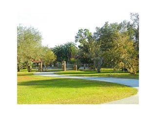 1 Woodland Dr, Punta Gorda, FL 33982