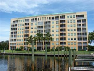 2060 Matecumbe Key Rd #2106, Punta Gorda, FL 33955
