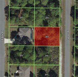 14 Caree Pl, Placida, FL 33946