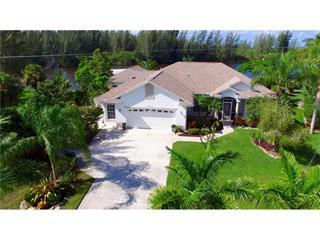 10530 Riverside Rd, Port Charlotte, FL 33981